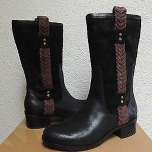 UGG Australia Jaspan Boot